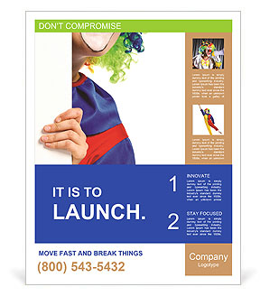 0000081291 Poster Template