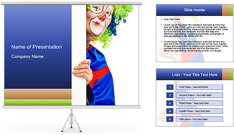 0000081291 PowerPoint Template