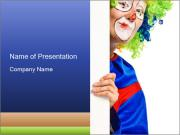 0000081291 PowerPoint Templates