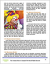 0000081291 Word Template - Page 4