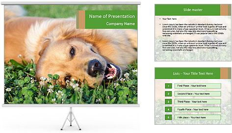 0000081292 PowerPoint Template