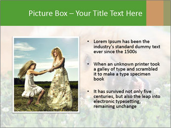 0000081292 PowerPoint Template - Slide 13