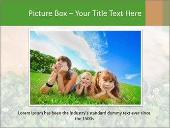 0000081292 PowerPoint Template - Slide 15