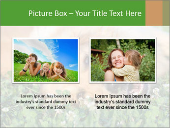 0000081292 PowerPoint Template - Slide 18
