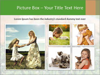 0000081292 PowerPoint Template - Slide 19