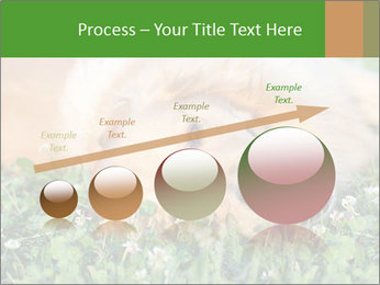 0000081292 PowerPoint Template - Slide 87