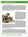 0000081292 Word Templates - Page 8