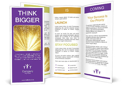 0000081293 Brochure Template