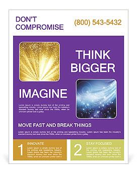0000081293 Flyer Template