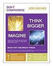 0000081293 Flyer Templates