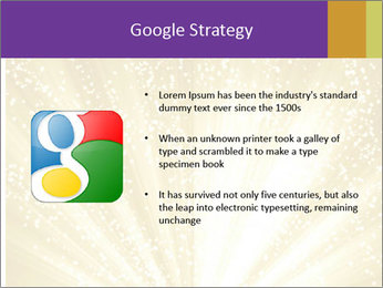 0000081293 PowerPoint Template - Slide 10