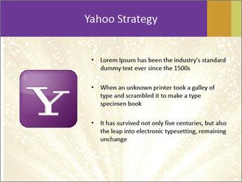 0000081293 PowerPoint Template - Slide 11
