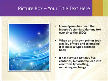 0000081293 PowerPoint Template - Slide 13