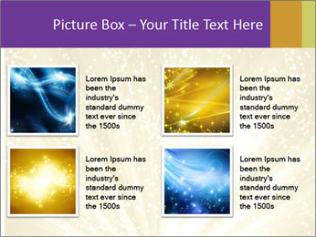 0000081293 PowerPoint Template - Slide 14