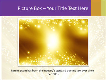 0000081293 PowerPoint Template - Slide 15