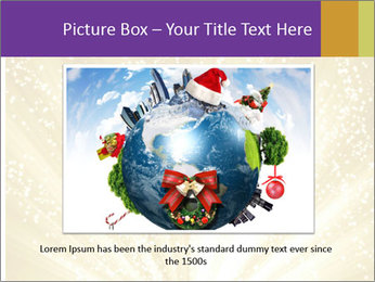 0000081293 PowerPoint Template - Slide 16
