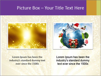 0000081293 PowerPoint Template - Slide 18