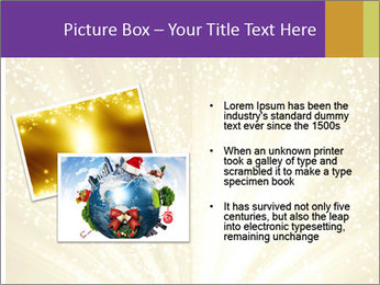 0000081293 PowerPoint Template - Slide 20