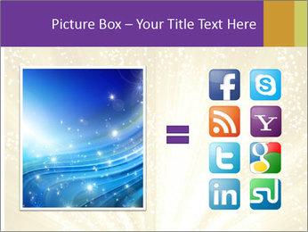 0000081293 PowerPoint Template - Slide 21