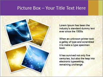 0000081293 PowerPoint Template - Slide 23