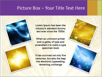 0000081293 PowerPoint Template - Slide 24