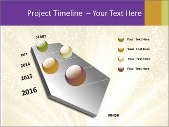 0000081293 PowerPoint Template - Slide 26
