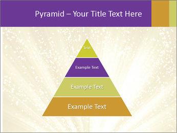 0000081293 PowerPoint Template - Slide 30