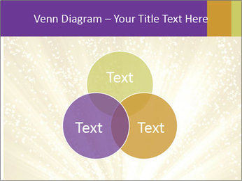 0000081293 PowerPoint Template - Slide 33