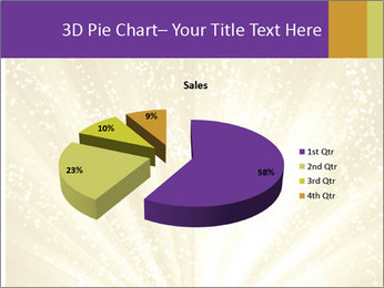 0000081293 PowerPoint Template - Slide 35