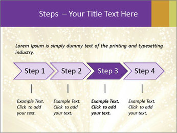0000081293 PowerPoint Template - Slide 4
