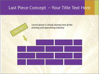0000081293 PowerPoint Template - Slide 46