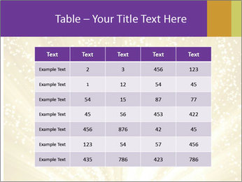 0000081293 PowerPoint Template - Slide 55