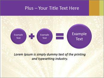 0000081293 PowerPoint Template - Slide 75