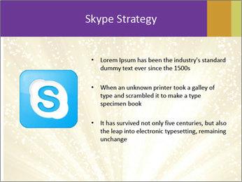 0000081293 PowerPoint Template - Slide 8