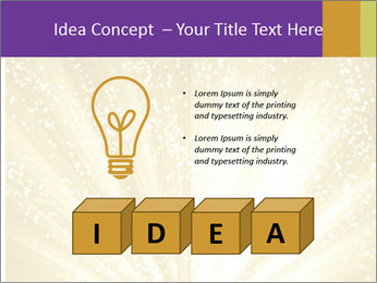 0000081293 PowerPoint Template - Slide 80