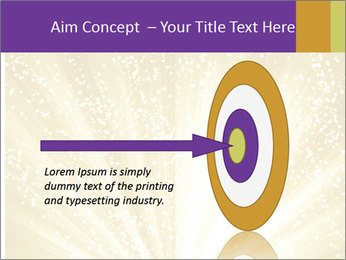 0000081293 PowerPoint Template - Slide 83