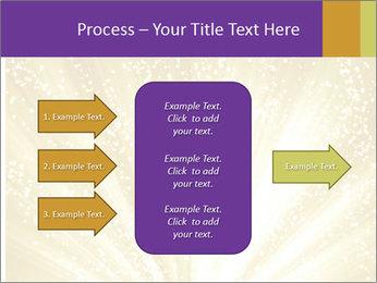 0000081293 PowerPoint Template - Slide 85