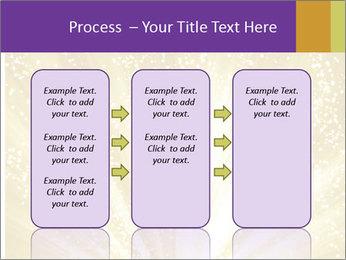0000081293 PowerPoint Template - Slide 86