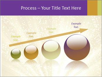 0000081293 PowerPoint Template - Slide 87