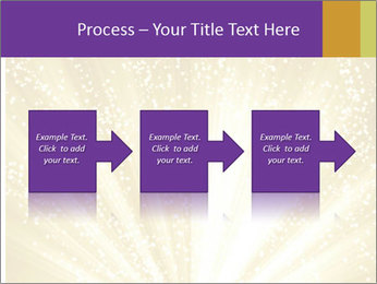 0000081293 PowerPoint Template - Slide 88