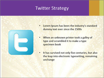 0000081293 PowerPoint Template - Slide 9