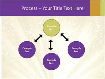 0000081293 PowerPoint Template - Slide 91