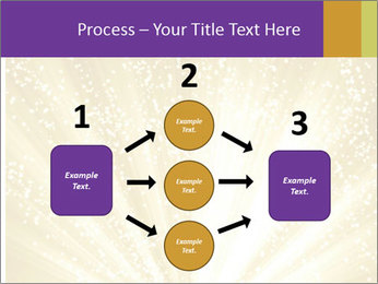 0000081293 PowerPoint Template - Slide 92