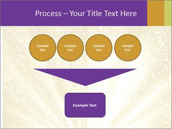 0000081293 PowerPoint Template - Slide 93