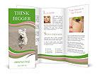 0000081294 Brochure Templates