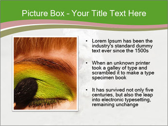 0000081294 PowerPoint Templates - Slide 13