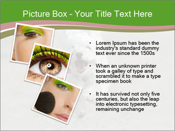 0000081294 PowerPoint Templates - Slide 17