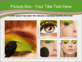 0000081294 PowerPoint Templates - Slide 19