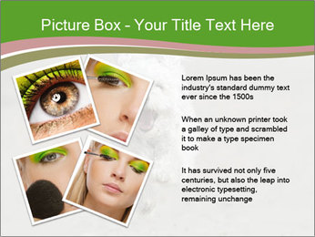 0000081294 PowerPoint Templates - Slide 23