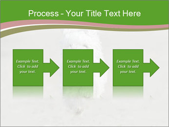 0000081294 PowerPoint Templates - Slide 88